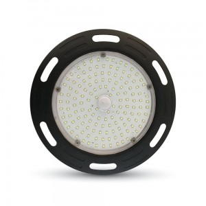 Lampa HIGH BAY LED 230V 100W 12000lm V-TAC SKU-5550