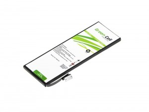 Bateria Green Cell Apple iPhone 5C BP39