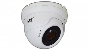 Kamera IP MSJ-IP-6524W-PRO-5MP  2.8-12mm