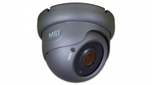 Kamera IP MSJ-IP-6524G-PRO-5MP 2.8-12mm