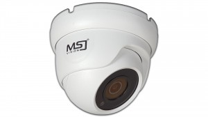 Kamera IP MSJ-IP-4318W-PRO-3MP 2.8mm