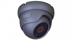 Kamera IP MSJ-IP-4318G-PRO-3MP 2.8mm