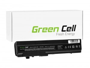 Bateria 10,8V 4400 mAh Green Cell HP55