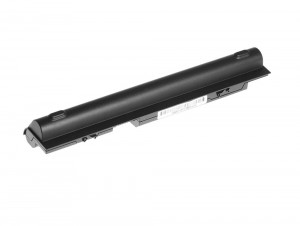 Bateria 10,8V 6600 mAh Green Cell HP83