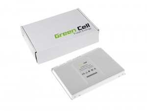 Bateria 10,8V 56Wh Green Cell AP01