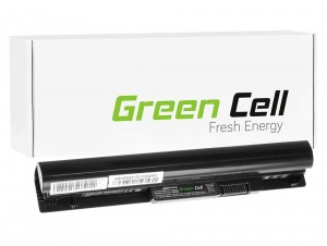 Bateria 10,8V 2200 mAh Green Cell HP95