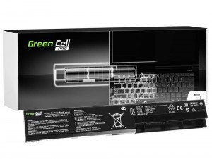 Bateria 10,8V 5200 mAh Green Cell AS49PRO