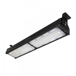 Lampa HIGH BAY LED 230V 100W 10000lm V-TAC SKU-5599