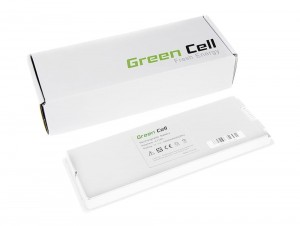 Bateria 10,8V 60Wh Green Cell AP03