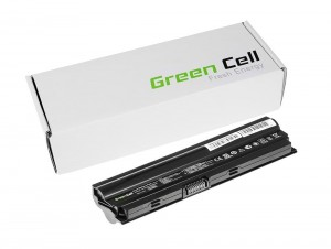 Bateria 10,8V 4400 mAh Green Cell AS71