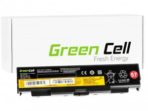 Bateria 10,8V 4400 mAh Green Cell LE89