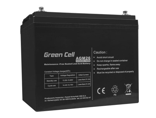 akumulator-agm-vrla-green-cell-12v-84ah.jpg