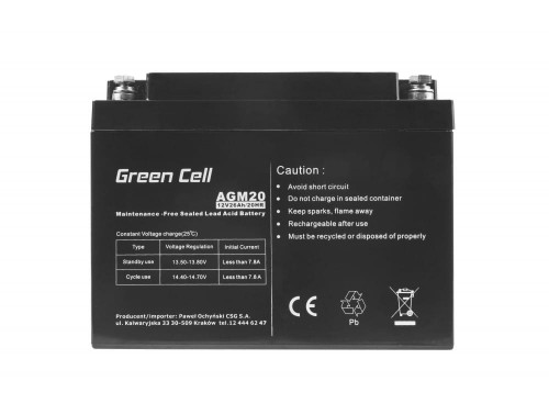akumulator-agm-vrla-green-cell-12v-26ah.jpg