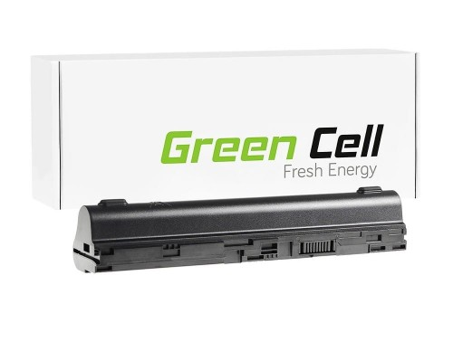 Bateria akumulator 11,1V 4400 mAh Green Cell AC32