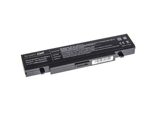 Bateria akumulator 10,8V 4400 mAh Green Cell SA04